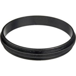 General Brand 49mm Macro Coupler (Male to Male) AM4949