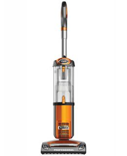 Shark NV480 Rocket Vacuum   Vacuums & Steam Cleaners   For The Home
