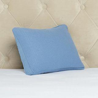 JOY MemoryCloud™ Universal Pillow BOGO and Travel Pillow   7768526