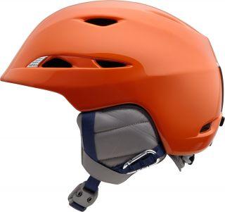 Giro Montane Snow Helmet   Mens