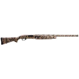 Winchester Super X Pump Waterfowl Hunter Shotgun