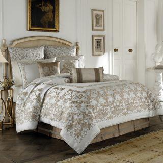 Croscill Monroe Comforter Collection