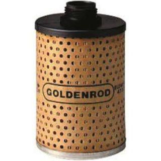 Replacement Standard Fuel Filter Element