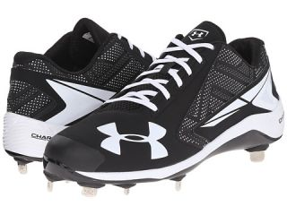 Under Armour UA Yard Low ST