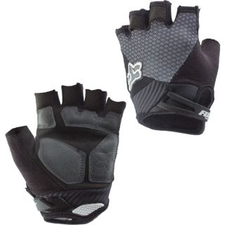 Women's Summer Mountain Bike Gloves
