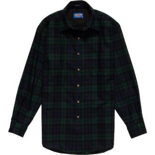 Pendleton Lodge Shirt   Long Sleeve   Men's