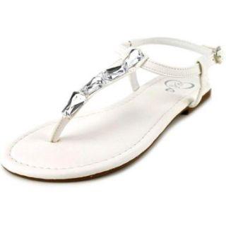 143 Girl Women's Pivari Thong Sandal