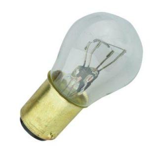 Crown Bolt 12.8 Volt Auto Bulb 66298