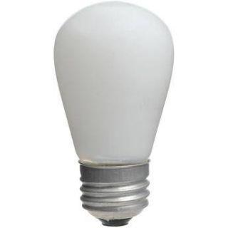 General Brand  PH1400 Lamp   75 watts/220 volts