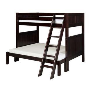 Baby & Kids Kids Bedroom FurnitureGender Neutral Kids Beds
