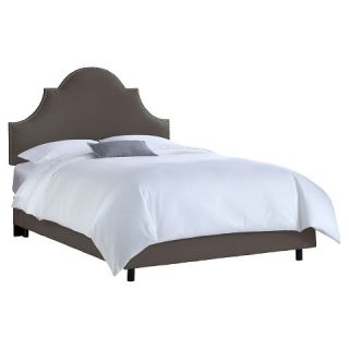Chambers Bed Linen   Skyline Furniture