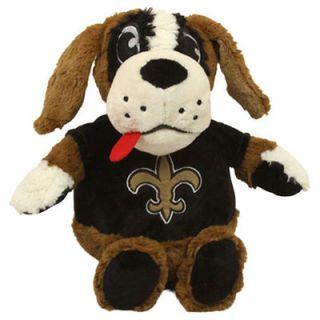 New Orleans Saints Reverse A Pal Plush Toy