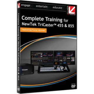 Class on Demand Online Training: Complete Training 99932