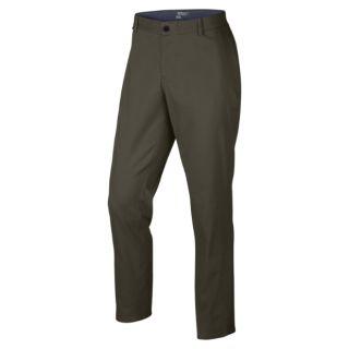 Nike Modern Fit Washed Mens Golf Pants