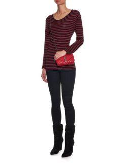 Saint Laurent  Womenswear  Shop Online at US