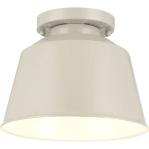 Lighting,Outdoor Semi Flush Mount Products at