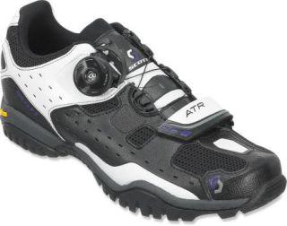 Scott A.T.R. Lady Bike Shoes   Womens