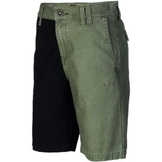 Boys' Casual Shorts