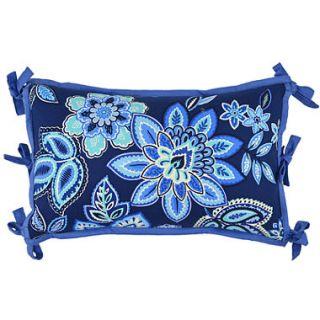 Waverly Charismatic Oblong Decorative Pillow