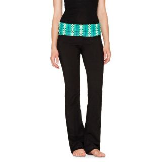 Womens Yoga Pants Multicolor   Mossimo Supply Co. ™(Juniors