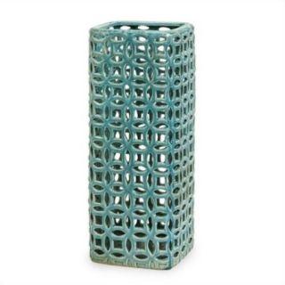 Wildon Home Links Graphic Vase