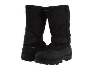 Tundra Boots Utah Black