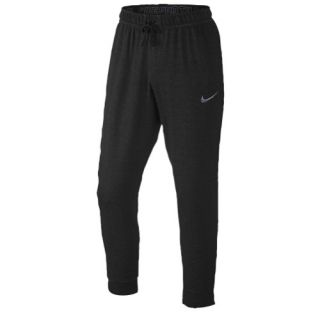 Nike Dri FIT Training Lightweight Pants   Mens   Training   Clothing   Tumbled Grey/Black