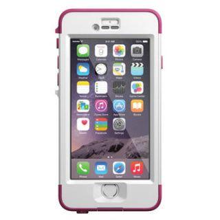 Used LifeProof nüüd Case for iPhone 6 77 50362