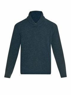 Massimo Alba  Menswear  Shop Online at US