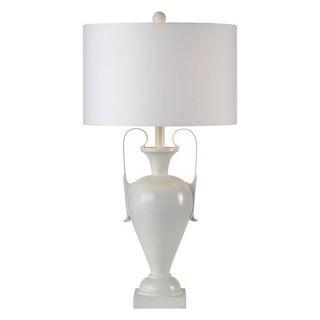 Ren Wil Olger Table Lamp   17657889 Great