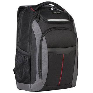 Targus Gravity Backpack for 17 Laptop TSB628