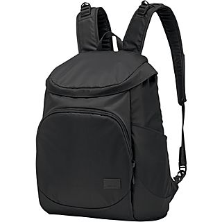 Pacsafe Citysafe CS350 Anti Theft Backpack