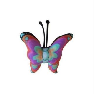 Butterfly Toy Set