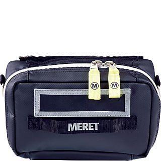 MERET Airway™ Pro Intubation Tri Fold Module