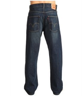 Levis® Mens 569® Loose Straight Fit