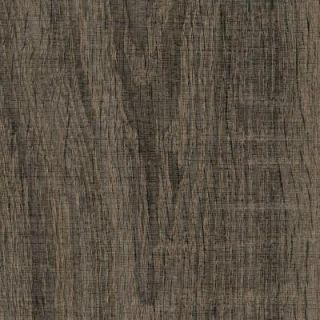 Home Legend Oak Magdalena 12 mm Thick x 6.34 in. Wide x 47.72 in. Length Laminate Flooring (16.80 sq. ft. / case) HL1212