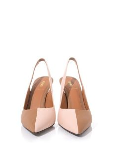 Fendi  Womenswear  Shop Online at US