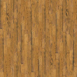 Wildon Home ® 5 Engineered Hickory Hardwood Flooring in Old Gold