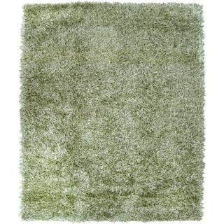 Artistic Weavers Anadia Celadon 2 ft. x 3 ft. Accent Rug Anadia 23