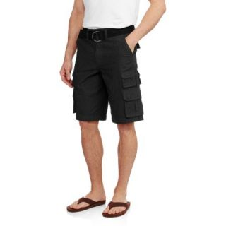 Faded Glory Big Men's Cargo Short