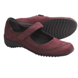 Munro American Journey Mary Jane Shoes (For Women) 6078M 80