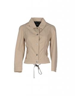 C'n'c' Costume National Jacket   Women C'n'c' Costume National Jackets   41598146SN