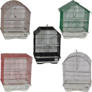 A&E Cage Co. Cage (8 Pack)