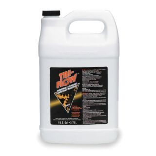 TRI FLOW Superior Lubricant, 1 gal. Container Size, 9 oz. Net Weight   2PB96|TF26020   Grainger