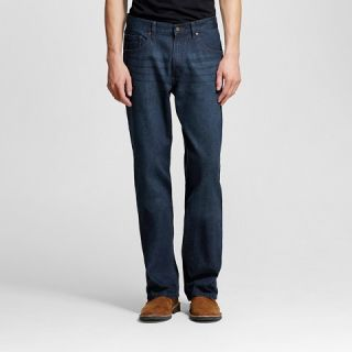 Wrangler® Mens Bootcut Fit Jeans