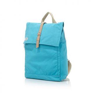 "TOMS ""Trekker"" Canvas Utility Backpack   8150267"