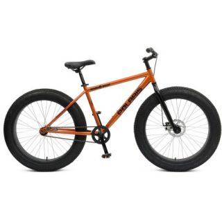 Polaris Wooly Bully Fat Tire Bicycle
