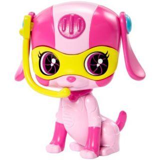 Barbie Spy Squad Dog