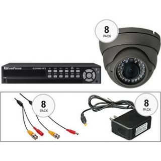 Surveillance Systems  B&H Photo