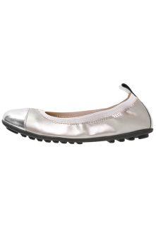 Friboo Ballet pumps   silver